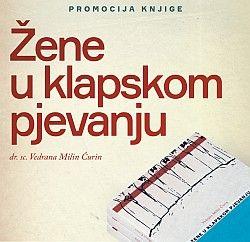 http://www.scst.unist.hr/images/knjiga_klape.jpg